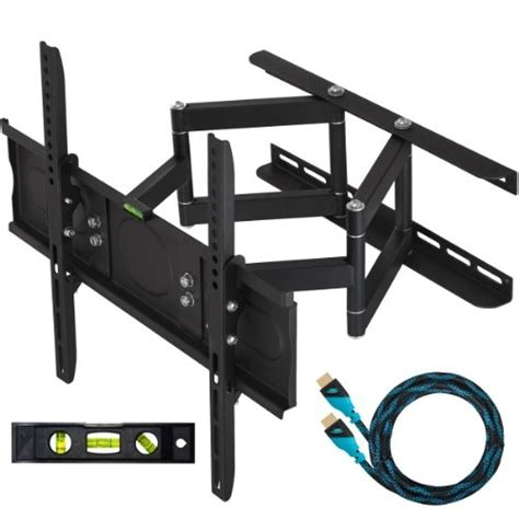 swing tv mount avs forum