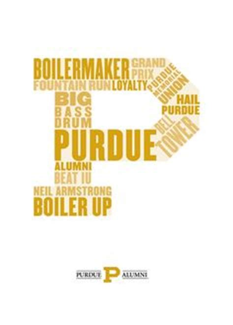 purdue alumni search images of the purdue hockey team logos purdue p logo sports