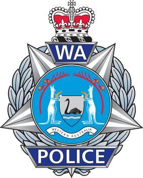 western australia police wikipedia