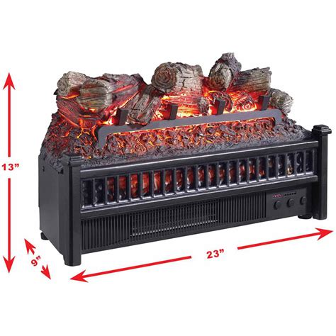 Fireplace Crackle Box by Electric Fireplace Crackle Box 28 Images Electric