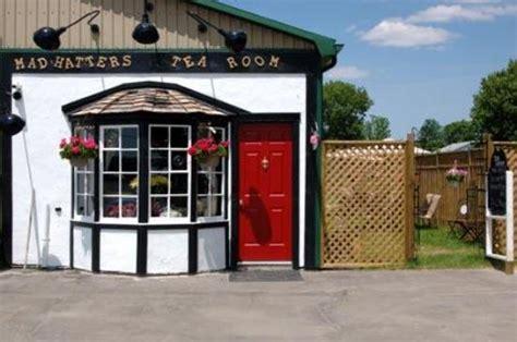 mad hatter tea room mad hatter tearoom review of mad hatter s tea room ontario tripadvisor