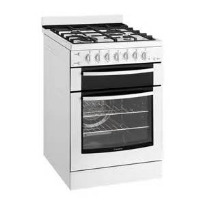 cooking appliances gas upright stoves cheap prices