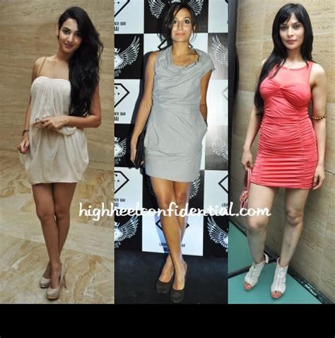 sonal chauhan look alike sonal chauhan archives page 18 of 24 high heel