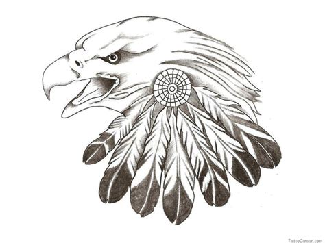 eagle feather tattoos page 2 21 best eagle coloring pages images on pinterest eagles