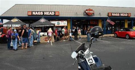 Motorrad Uk Store by Harley Davidson Store Locations Motorrad Bild Idee