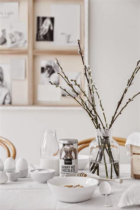 Ikea Home Decorations A Creative Way Of Hanging Artwork Coco Lapine Designcoco