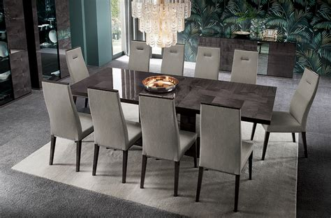 heritage dining room set canal furniture modern furniture contemporary