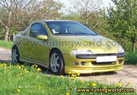 opel tigra tuning opel tigra tuning tuning from www tuningworld com