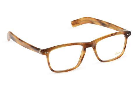 lunor lunor eyeglasses lunor a6 250