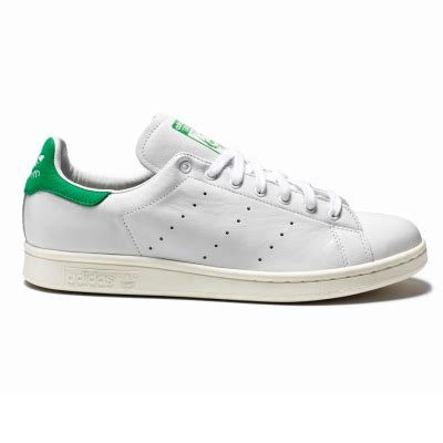 exhibition opening melbourne adidas originals presents the stan smith january 14 acclaim