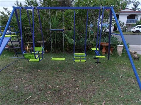 hill swing set 10 best landscaping ideas images on pinterest alcoholic
