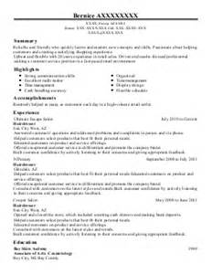 Gas Station Attendant Sle Resume by Gas Station Attendant Resume Exle Shell Alpine California