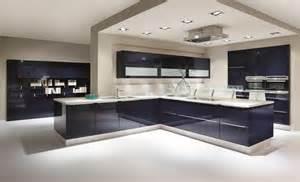 cuisine salle de bain meubles atlas