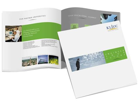 layout design brochure 191 best brochure design layout images on pinterest