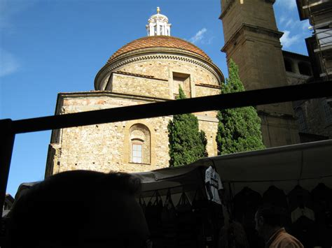 C Nel Florenece florence