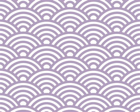 japanese pattern eps nami japanese traditional background pattern wave japan