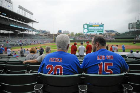 chicago the band fan club cubs fair weather fan club open for membership chicago