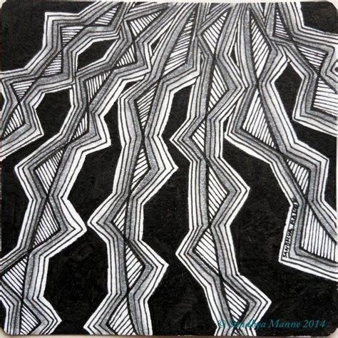17 best images about zentangle on pinterest doodle 17 best images about zendoodle zentangle doodle on