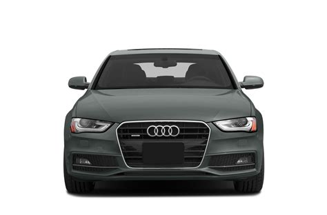 2015 audi a4 review ratings specs prices and photos 2015 audi a4 features review 2017 2018 best cars reviews