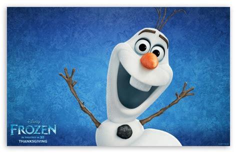 film frozen snowman frozen movie snowman 4k hd desktop wallpaper for 4k ultra