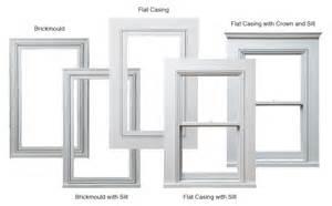 trim styles decorating 187 interior window trim styles inspiring