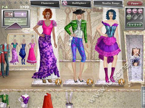 fashion design world game download jojo s fashion show 3 world tour download free full