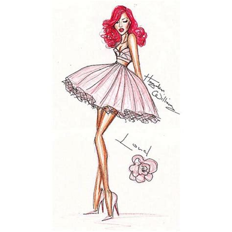 design fashion girl tpb via tumblr image 1559902 by lovely jessy on favim com