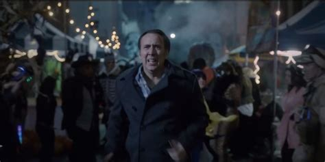 film nicolas cage pay the ghost this teaser for nicolas cage s halloween thriller pay the