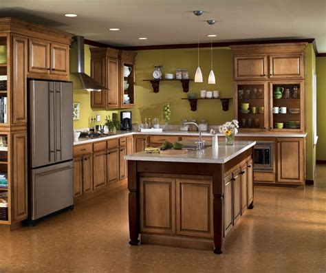 aristokraft kitchen cabinets aristokraft cabinets nj kitchen cabinets alfano renovations