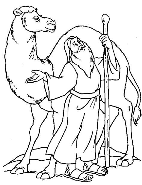 bible coloring pages online free printable bible coloring pages for kids