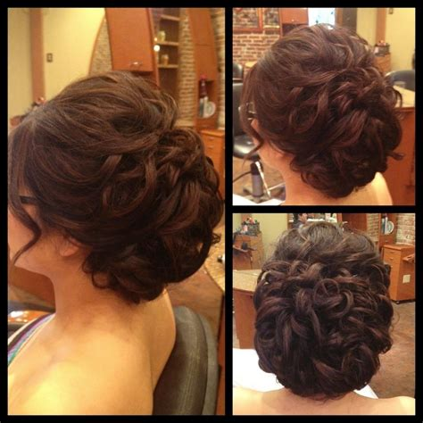 hoco hairstyles updo pinterest the world s catalog of ideas