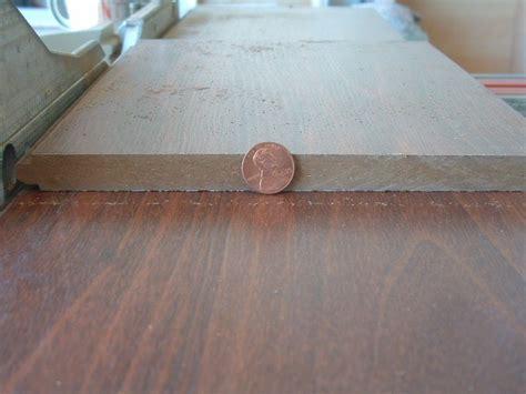 laminate flooring laminate flooring and pets accidents