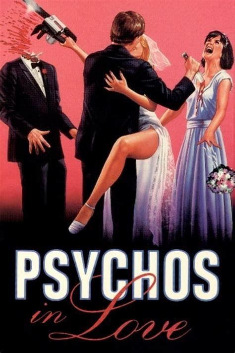 film streaming love psychos in love streaming film ita