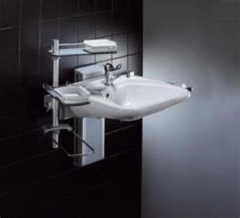 badewannen für senioren waschtisch lifter bestseller shop f 252 r m 246 bel und