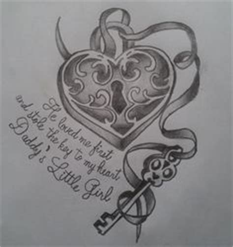 his love fills my heart part ii polyvore 1000 images about tattoo on pinterest ship tattoos