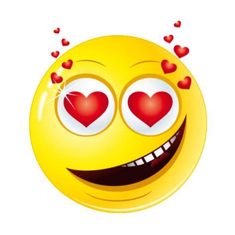 imagenes de smile love im 225 genes de caritas enamoradas para descargar gratis
