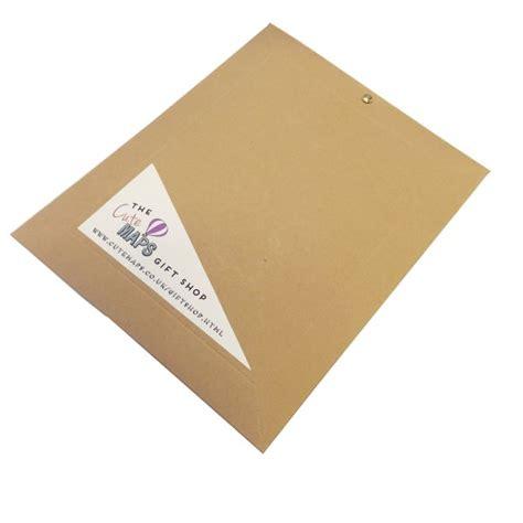 Mba Envelopes Milton Keynes milton keynes map tea towel maps