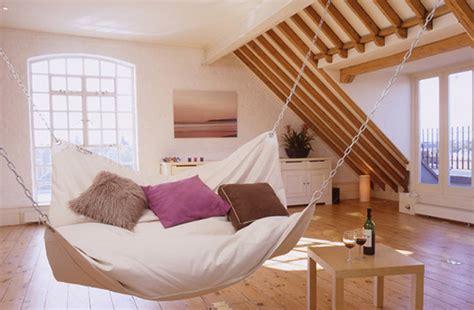 Ayunan Tidur Kucing 10 desain rumah paling keren sepanjang masa cercah ceria
