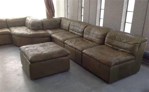 30 photos green sectional sofa