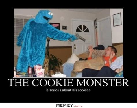 monster memes funny monster pictures memey com