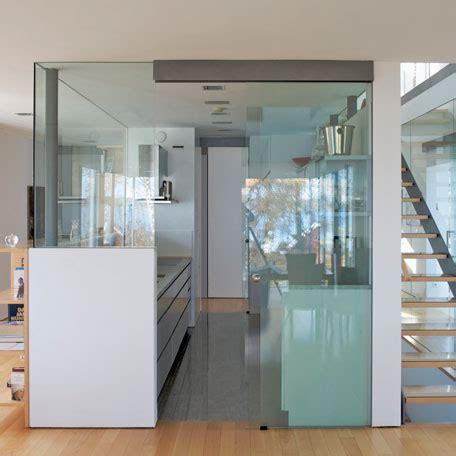 zählt balkon als wohnfläche magazin warmwasserbereitung