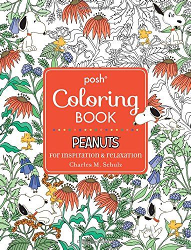 big coloring books for sale posh coloring book peanuts for inspiration