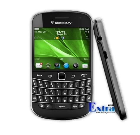Hp Blackberry Dakota Bold Touch 9900 blackberry bold touch 9900 phone photo gallery official photos