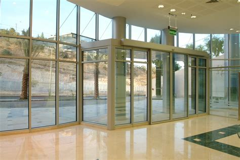 schuco curtain wall schuco curtain wall systems schuco fw50 courtain walls