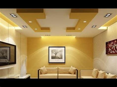 kombinasi warna cat plafon  dinding  singkron rumah