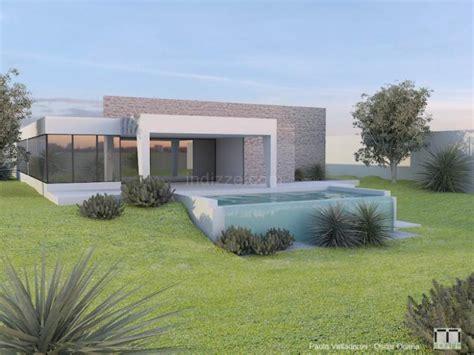 casas prefabricadas modernas espa a casas modulares y prefabricadas en espana ondora