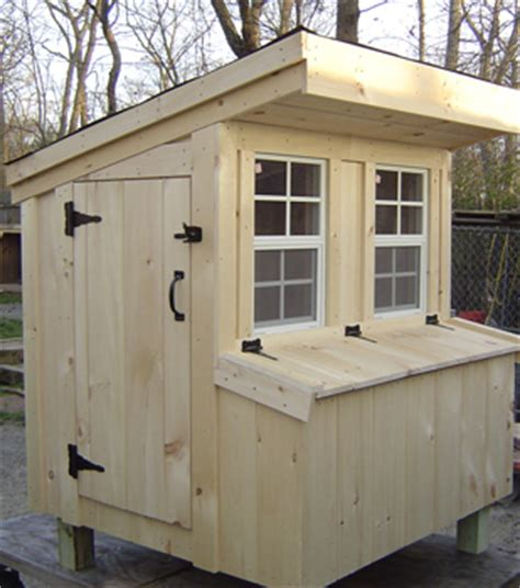 Shed Hardware by Hardware Kits Shed Windows Shed Windows And More 843