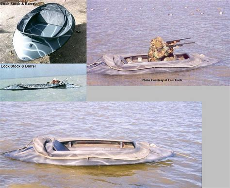 layout boat manufacturers layout boats
