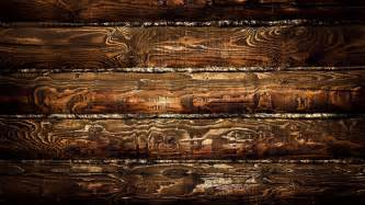 Rustic Bathroom Decor - rustic barn wood and farms building rustic farm barn vintage wallpaper