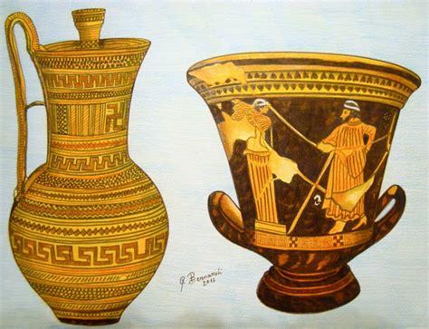 vasi greci vasi greci bernardi opera celeste network